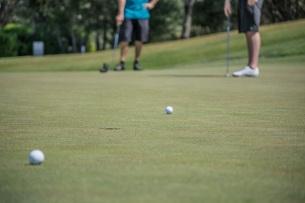golf-828976